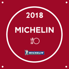 icone_michelin